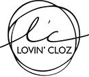 Lovin' Cloz